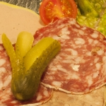 entree-charcuterie-2